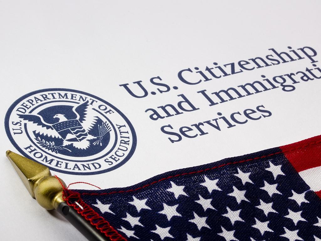 USA Einreise für Touristen wohl in diesem Jahr nicht mehr möglich
