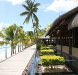 Mauritius Klima