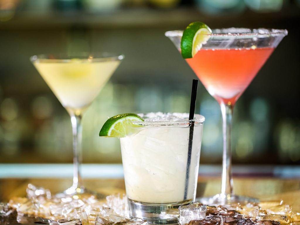 Miami Alkohol kaufen