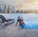 Wo sollte man die Dubai Reise buchen