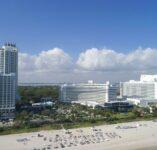 Wann ist in Miami Sommer