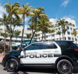 Miami Kriminalität