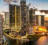 Was muß man alles in Miami gesehen haben