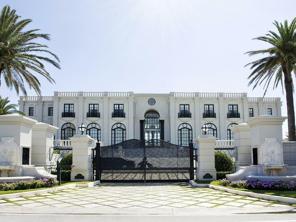 Miami Haus kaufen