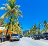 Miami für Anfänger