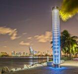 Den Winter in Miami verbringen