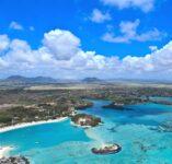 Mauritius Einreisebestimmungen