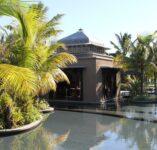 Das sind die besten Hotels in Mauritius