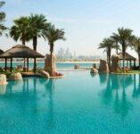 Gibt es All Inclusive in Dubai