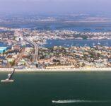 Ein Urlaub in Florida ist wieder ab November 2021 möglich