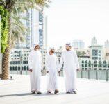 Fotografieren in Dubai