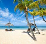 Neue Einreisebestimmungen in Mauritius ab Oktober 2021