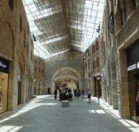 The Outlet Village Dubai