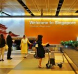 Neue Einreisebestimmungen in Singapur ab Oktober 2021